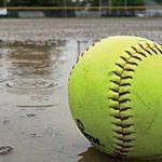 Event Update:  JV & Varsity Softball