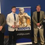 Ketterer selected as a Prime Time Top 25 Player by Indiana Football Digest