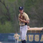 Varsity Baseball vs. LaVille  5/6/19  (Photo Gallery)