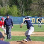 JV Baseball vs. South Bend Adams  5/8/19  (Photo Gallery)