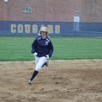 Girls Junior Varsity Softball beats LaPorte 9 – 8
