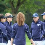 Girls Golf call out meetings 5/20 & 5/21