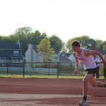 Boys Track @ IHSAA Portage Sectional  5/16/19  (Photo Gallery 2 of 2)