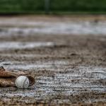 Event Update:  5/17  JV Baseball