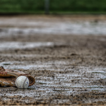 Event Update:  5/18/19  JV Baseball Tournament