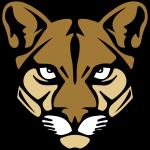 REMINDER:   2019 Cougar Camps registration is now live!
