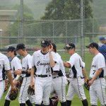 Varsity Baseball @ IHSAA Sectional vs. SB St. Joseph  5/27/19  (Photo Gallery 2 of 2)