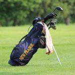 Boys Golf @ IHSAA Sectional   5/31/19  (Photo Gallery)