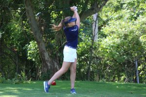 Girls Golf @ LaPorte County Invite  8/5/19  (Photo Gallery)