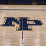 NPHS Main Gym Resurfacing Project