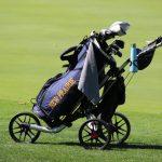Girls Golf - New Prairie Invite  9/7/19  (Photo Gallery)