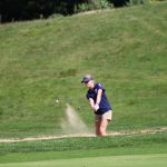 LADY COUGARS FINISH 6 OUT OF 14 IN OWN INVITATIONAL