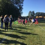 NPHS Elementary Cross Country Results/Pictures