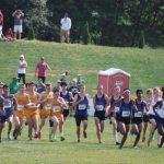 NWI Life article – THE 2019 NEW PRAIRIE INVITE: BIGGER & BETTER THAN EVER