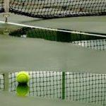 Event update:  Boys Tennis  9/28