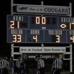 NP Wins Heart-Stopper Over Penn