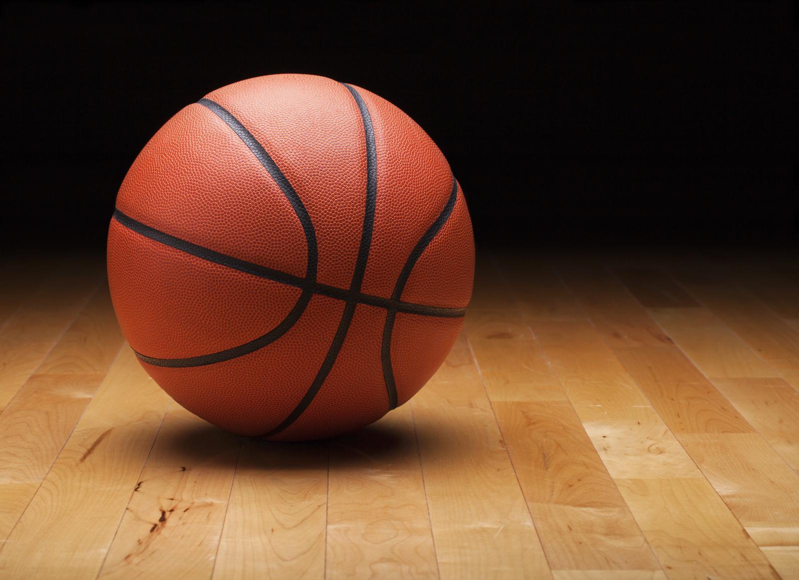 2019-20 NPHS Girls Basketball Tryouts