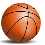 Holy Cross Girls Basketball sign-ups for grades 3-8
