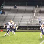 Varsity Football vs. South Bend Riley @ IHSAA Sectional  10/25/19  (Photo Gallery)