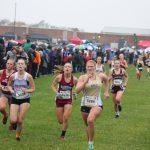 NPCC Ladies Finish Season at Semi-State