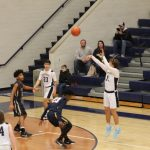NP C Team falls to Mishawaka by 3 points