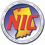 South Bend Tribune article:  New Prairie's Ketterer, Elkhart Central's Shattuck earn NIC North honors