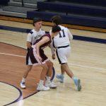 Boys Freshman Basketball vs. Jimtown 12/18/19  (Photo Gallery)