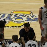 C-Team Loses in Overtime