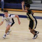Cougars C-Team falls to Penn