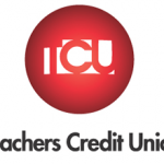 The 2020 Teachers Credit Union Bi-County Basketball Tournament Begins Tonight!