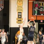 Herald-Argus article:  The All-La Porte County Boys Basketball