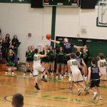 Boys Varsity Basketball beats Bremen Senior 37 – 32