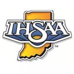 IHSAA Student-Athlete Tip of the Week  2/24/2020
