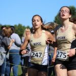 Photo Gallery #4: B & G Cross Country, Girls Golf, Girls Tennis