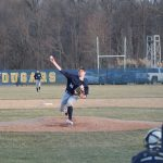 Photo Gallery #6:  JV & V Baseball, JV & V Softball