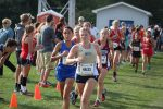 Photo Gallery #16:  B & G Cross Country, Boys Tennis, Wrestling