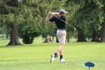 Photo Gallery #20:  Boys Golf, Boys and Girls Swimming & Diving, Girls Track