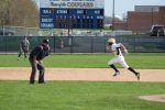 Photo Gallery #28: JV/V Baseball & JV/V Softball