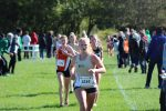 Photo Gallery #31:   Cross Country & Volleyball