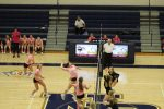Photo Gallery #35:  Boys Tennis & Varsity Volleyball