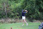 EVENT UPDATE:  Girls Golf vs. Jimtown & Mishawaka Marian 8/10/20