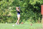 Girls Golf @ La Porte County Invite  8/3/20