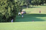 Girls Golf @ NP Invite  8/11/20