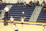 JV  Volleyball vs. SB St. Joseph  9/1/20 (Photo Gallery)
