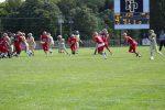JV Football vs. Andrean  9/5/20  (Photo Gallery)