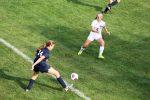 Girls Varsity Soccer loses to Mishawaka 10-0