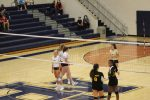 Varsity Volleyball vs. South Bend Clay 9/10/20  (Photo Gallery)
