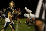 Varsity Football vs. South Bend St. Joseph's  9/18/20  (Photo Gallery 2 of 2)