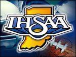 2020 IHSAA Football State Tournament Pairings Announced