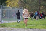 Cross Country @ IHSAA Semi-State  10/24/20 (Photo Gallery 1 of 2)